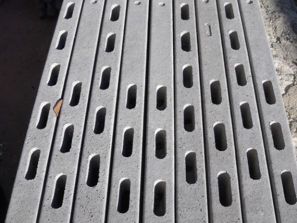 palo cemento